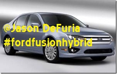 2011.ford.fusion hybrid.20337842-300x189